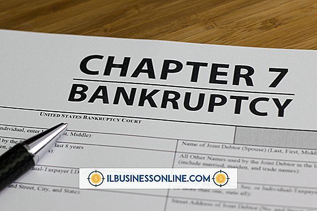 वित्त और करों - अध्याय 7 दिवालियापन दाखिल करते समय वाइल्ड कार्ड छूट क्या है?