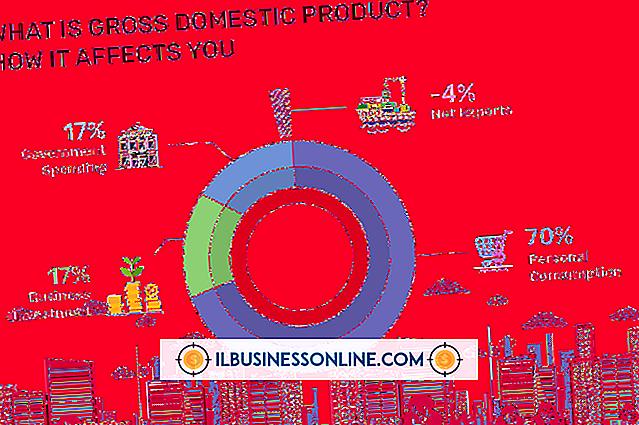 Como o PIB afeta a economia de um país?
