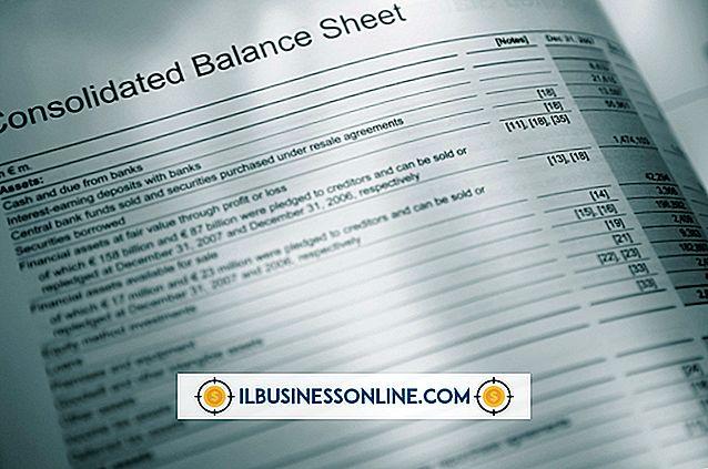貸借対照表でキャピタルリースはどのような見出しで報告されていますか。