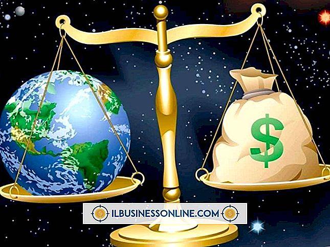 Categoría finanzas e impuestos: Explicar un sistema económico de libre empresa