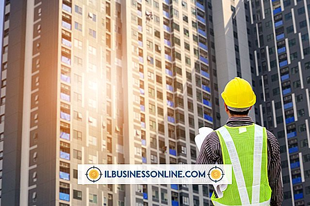 श्रेणी वित्त और करों: साइट क्लोजर बनाम कंपनी शटडाउन के उदाहरण