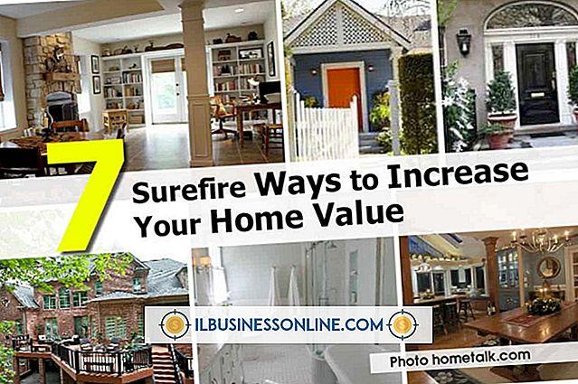 श्रेणी वित्त और करों: तरीके विपणक वे बेची जाने वाली वस्तुओं के मूल्य में सुधार कर सकते हैं