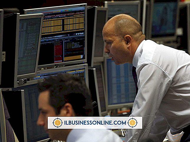 økonomi og skatt - Typer av finansiell kort sikt i virksomheten