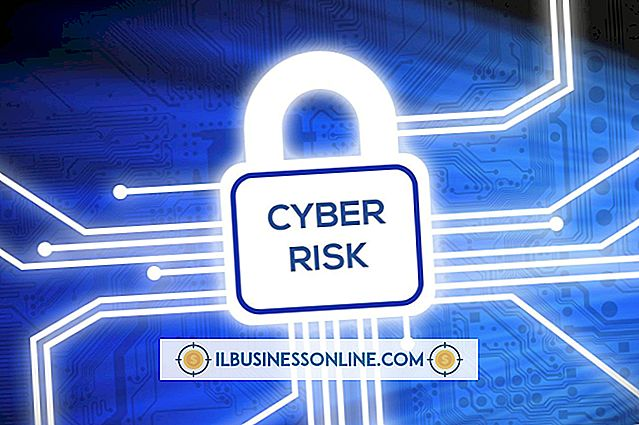 Finansowy wpływ ryzyka cybernetycznego