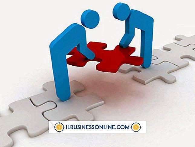 Kategori keuangan & pajak: Cara Membentuk Kemitraan untuk Membeli Rumah