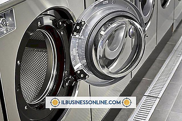 สินทรัพย์ถาวรในธุรกิจเครื่องซักผ้าอัตโนมัติคืออะไร