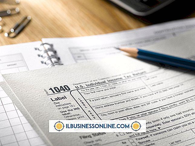 Kategori økonomi og skatt: Slik arkiverer jeg min fortjente inntektsrapport på nettet