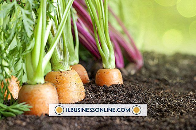 कैसे लाभ के लिए फल और सब्जियां उगाएं