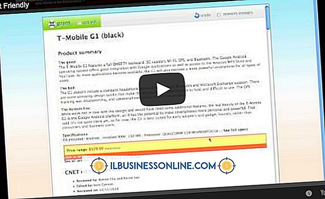 Cómo incrustar un gráfico en un blog de WordPress usando Google Docs