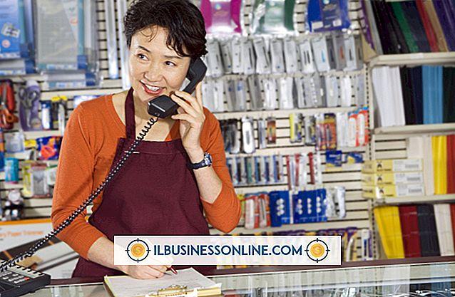 finanzas e impuestos - Deducciones de impuestos típicas para pequeñas empresas
