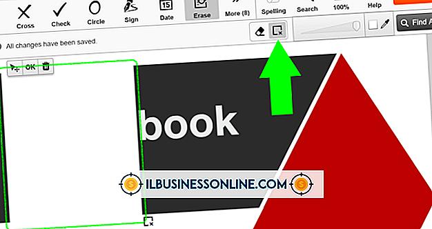 Categoria finanças e impostos: Como eliminar uma linha em um PDF