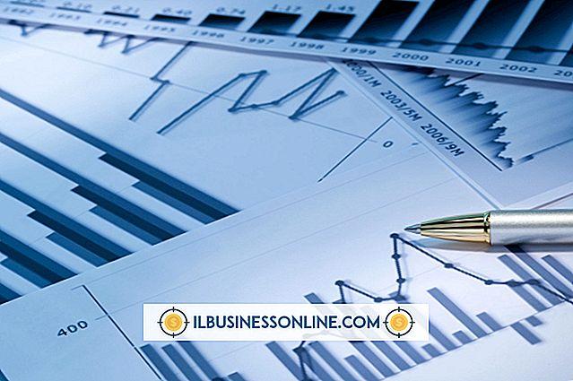 Tools zur Bilanzanalyse
