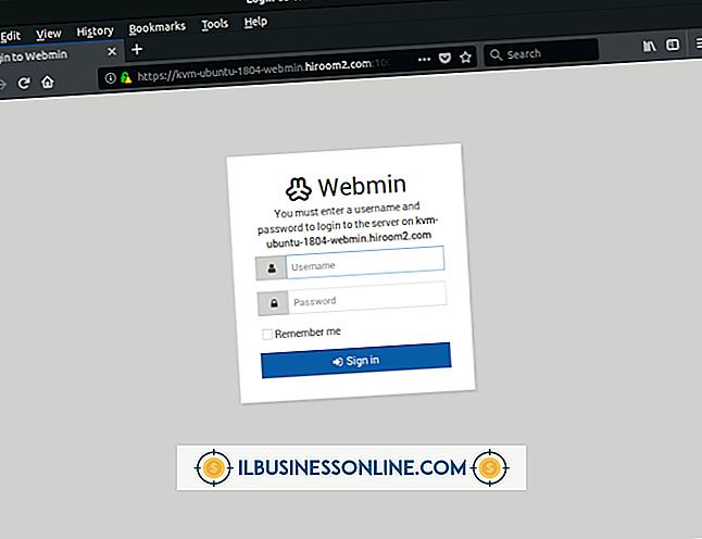 Webmin Miniserv के लिए SSL निष्क्रिय कैसे करें