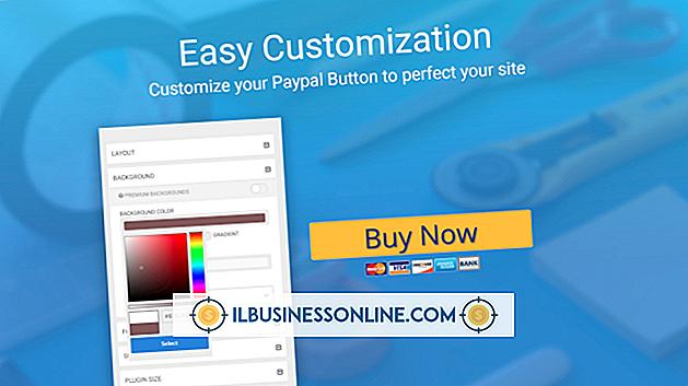 Kategorie Finanzen & Steuern: So zentrieren Sie einen PayPal-Button