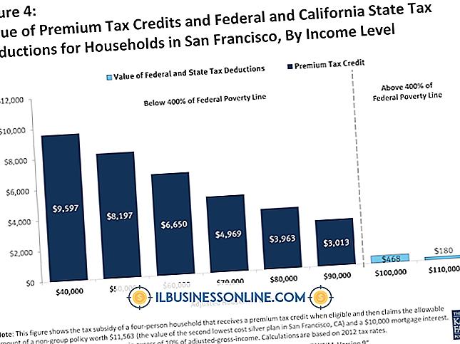 カテゴリ 財政と税: 税控除額の見積もり方法
