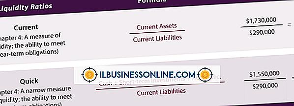 Kategori økonomi og skatt: Referanser for finansforhold