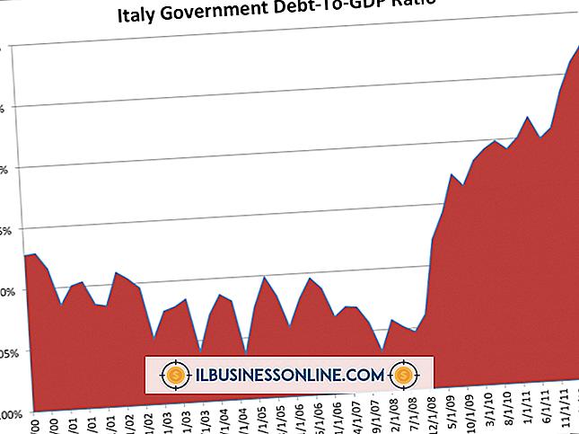 सरकार ऋण जीडीपी के प्रतिशत के रूप में