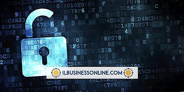 Kategori økonomi og skatt: Slik krypterer du en e-postadresse i HTML