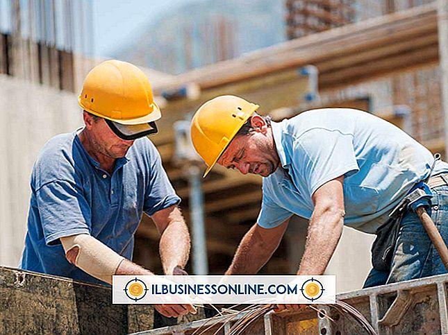 श्रेणी वित्त और करों: निर्माण उद्योग में रीमॉडेलिंग के लिए सकल मार्जिन