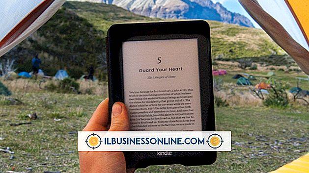 Categoría finanzas e impuestos: Cómo formatear un archivo de Word para Kindle