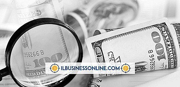Kategori økonomi og skatt: Faktorer som fører til en økonomisk krise