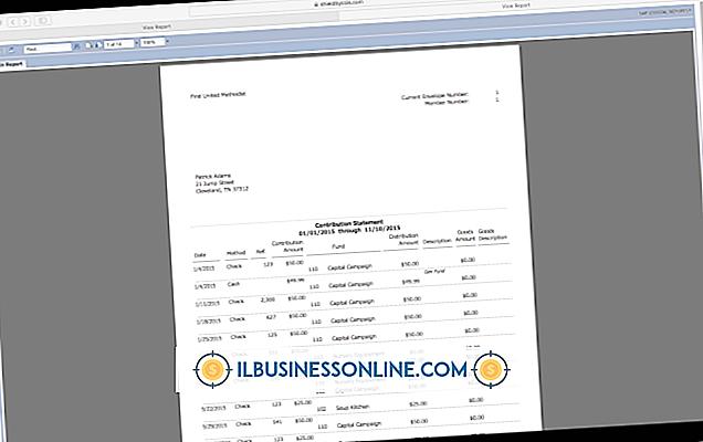 Kategorie Finanzen & Steuern: W2 & 1099 Berechnungen