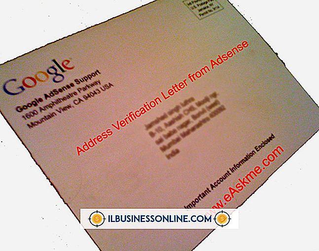 Kategoria finanse i podatki: Jak pisać reklamy AdSense dla Google