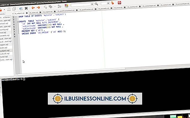 finanças e impostos - Editores de Texto Recomendados Ubuntu