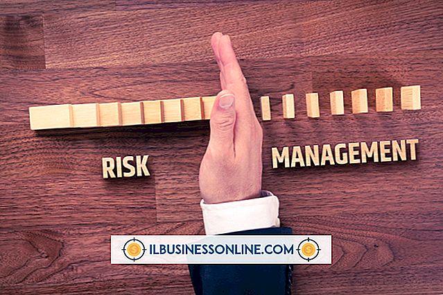 Hva er finansiell risikostyring?