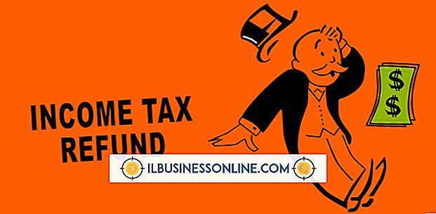 Kategorie Finanzen & Steuern: Fragen zur Eidgenössischen Steuererklärung