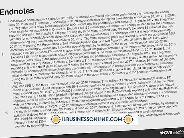 Categoria finanças e impostos: As regras GAAP de depreciação de benfeitorias em imóveis de terceiros