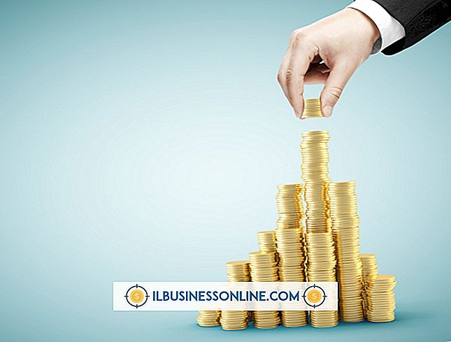 Buenas inversiones para empresas