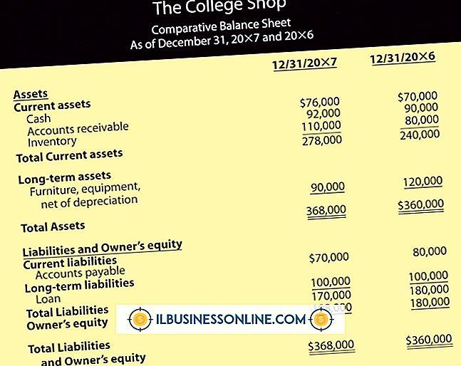 会社が融資を受ける資格があるかどうかを判断するために使用される財務比率はどれですか。