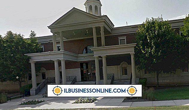 Kategorie Finanzen & Steuern: Schätzung der Grundsteuer in Plainfield, IL