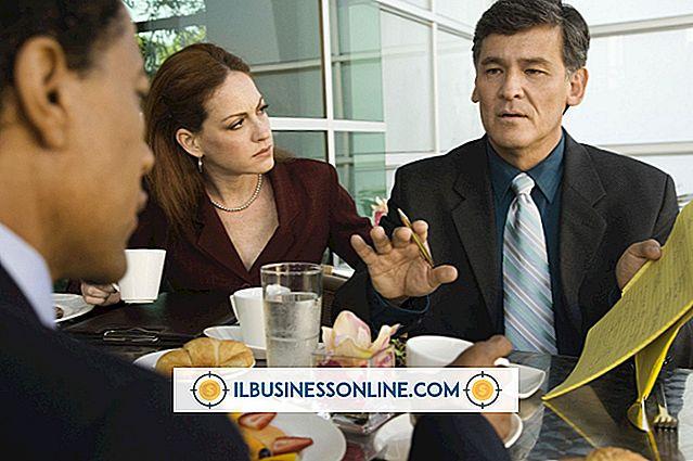 事業税の給与を日割りで記録する方法