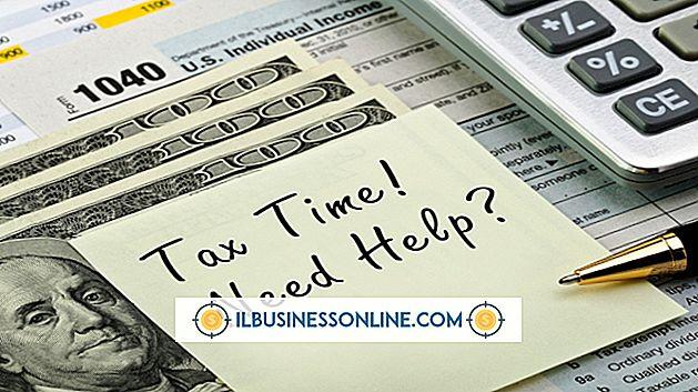 カテゴリ 財政と税: まだ支払っていない場合にeBayで注文をキャンセルする方法