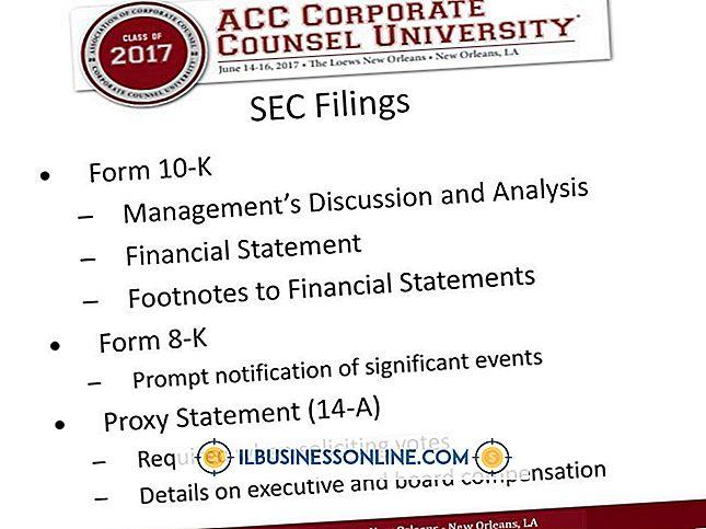 प्रबंधकों के लिए वित्तीय विवरण विश्लेषण