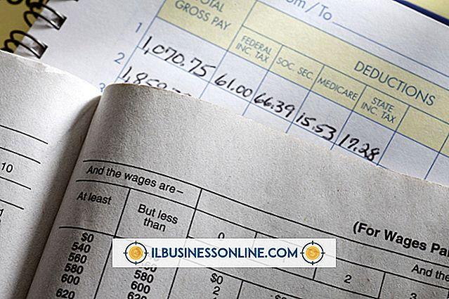 Kategori keuangan & pajak: Beban Pajak Penggajian Perusahaan