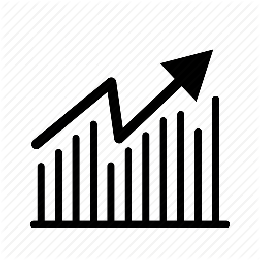 Kategori økonomi og skatt: Slik viser du ut delaksjonens inntekter