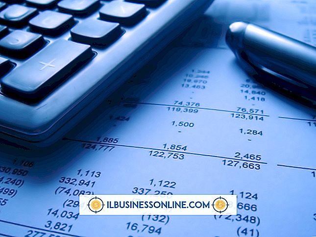 Kategoria finanse i podatki: Jakie są cztery sprawozdania finansowe, które należy przygotować dla podmiotu gospodarczego?