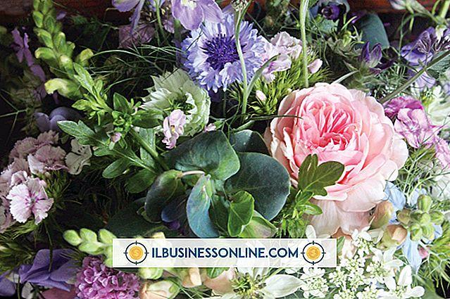 Hvordan dyrkes blomster til fortjeneste