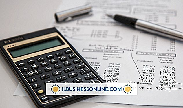 Apa yang Terjadi jika Anda Tidak Melaporkan Penghapusan Utang Buruk kepada IRS?
