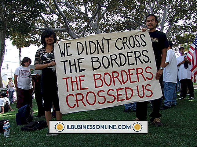 श्रेणी वित्त और करों: कार्य वीजा पर आप्रवासियों के लिए संघीय कर कानून