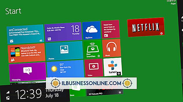 หมวดหมู่ การเงินและภาษี: วิธีดาวน์โหลดไฟล์ Windows SkyDrive บน iPad