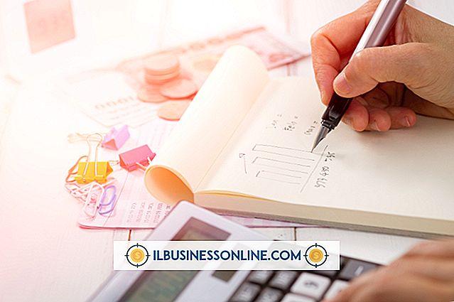 カテゴリ 財政と税: 確定申告前に非公開有限責任会社として請求することができる費用