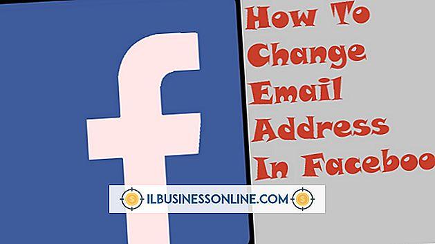 फेसबुक पर बैकअप ईमेल पता कैसे बदलें