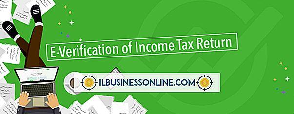 Co to jest zwrot podatku dochodowego?