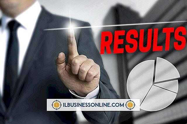 Kategori menneskelige ressourcer: Retningslinjer for oplysning og gennemsigtighed i private equity