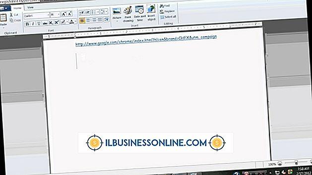 menneskelige ressourcer - Sådan fjerner du blokering af BitDefender på Google Chrome