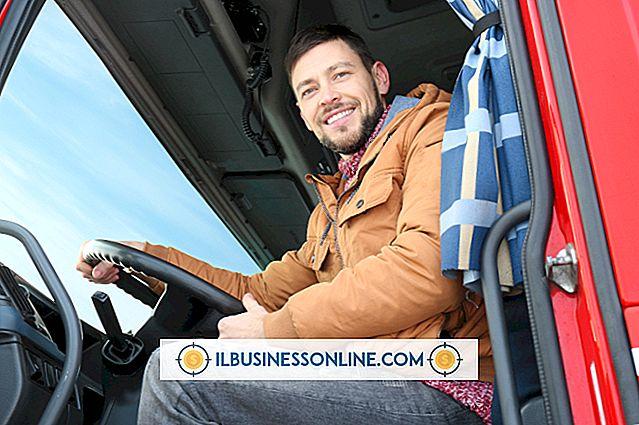 वाणिज्यिक ट्रक ड्राइवरों के लिए दवा परीक्षण आवश्यकताएँ